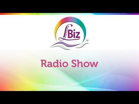 Lesbian Biz Radio Show