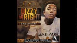 Watch Dizzy Wright Let The Song Repeat video