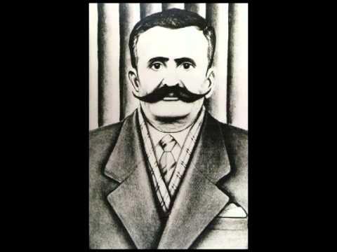 Shamoun Hanna Haydo
