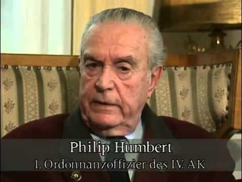 Friedrich Wilhelm Ernst Paulus - Weltkrieg,Geschichte,History Teil 1