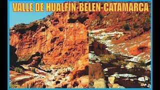 Valle de Hualfin-Belen-Catamarca-Argentina-Producciones Vicari.(Juan Franco Lazzarini)