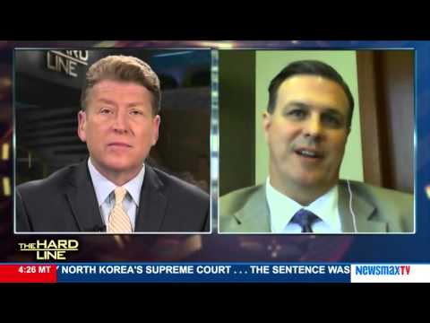 Supreme Court Justice nominated | Attorney Byron Henry explains