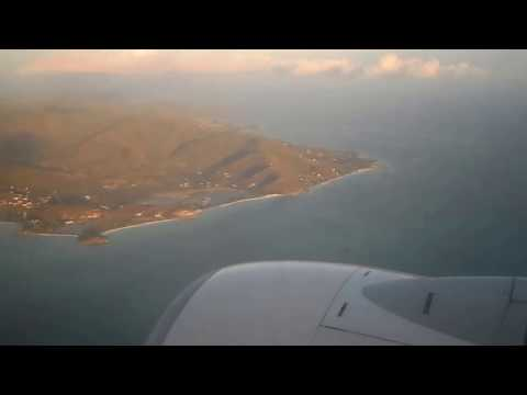 MOST BEAUTIFUL VIEW OF ANTIGUA AND BARBUDA! MOST INCREDIBLE VIEW OF THIS LOVELY ISLAND!!