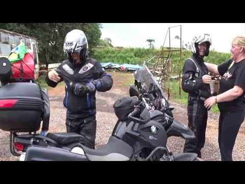 De motor home   Bom Retiro do Sul   Caxias do Sul   Nova Petrópolis   fabrica de MH   motoqueiros