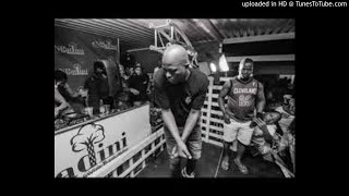 Mampintsha - Kade Sbenuza ft. Babes Wodumo, uBiza Wethu, Mr Thela  Tman