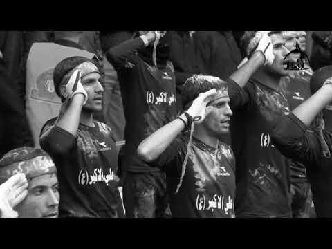 Haci Mohubbet Hebibi-Şahi Merdan [New klip 2021]