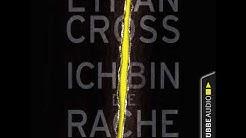 Ethan Cross - Ich bin die Rache - Ein Shepherd Thriller 6