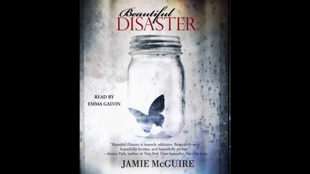 Disaster epub beautiful free download