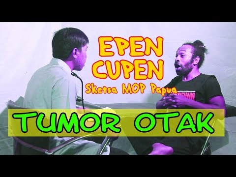Epen cupen the series eps 06 | music jinni.
