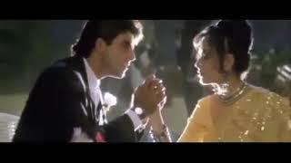 Hindi video(9)