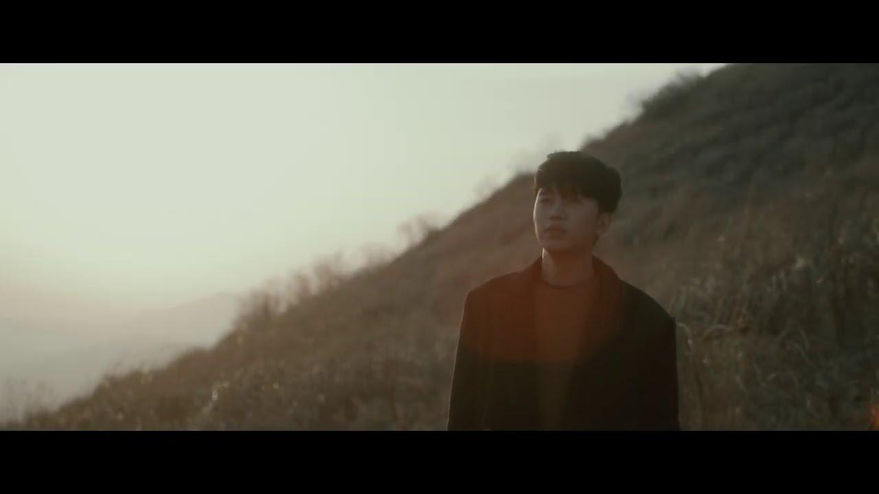 임영웅 [별빛 같은 나의 사랑아] Teaser