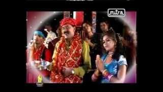 Dashama Ni Murti Bahu Game Chhe - Taadi Paadi Aarti Utaarjo
