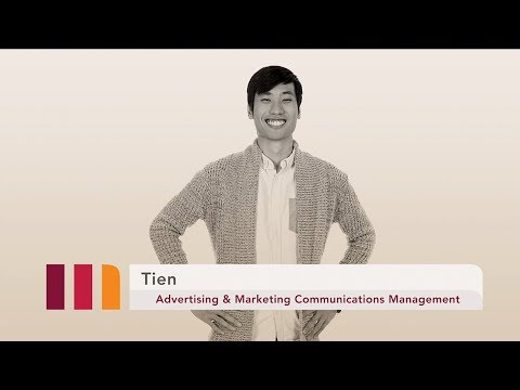 Meet Tien