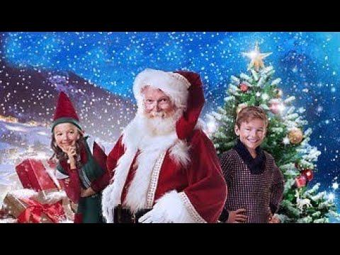 Noel est il vraiment une fête chrétienne?