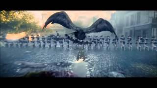 ► Assassin's Creed Unity • À La Volonté Du Peuple • Les Misérables「GMV」ᴴᴰ ◄