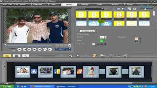 Urdu Tutorial Corel video studio Complete Urdu Training Lesson no 2   YouTube