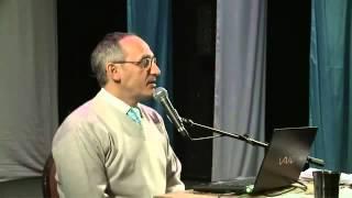 Что делать, если соседи скандалят. Торсунов О.Г. 04.04.2010