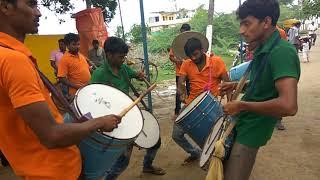 ఆంధ్రా ఫెమస్ తీన్ మార్ phone no :-9505424024