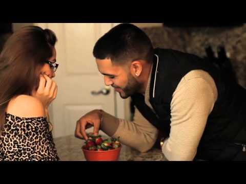 Jayma & Dalex -  Me Encantas (Official Video HD)