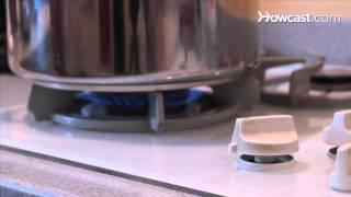How To Make A Noodle Kugel