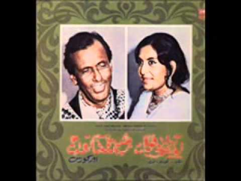 YUSUF AZAD QAWWAL - Lyrics Playlists & Videos