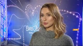 Евровидение 2018: участники нацотбора и дата полуфинала