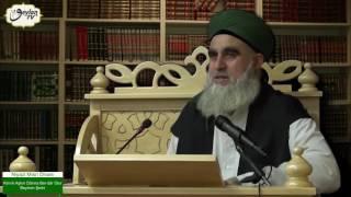 Tasavvuf, Tarikat  Nedir Diye Soranlara Muhteşem, Kısa Bir Cevap  - Şeyh Ahmet el- Kadiri