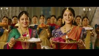 | Soja Zara | full video song | Bahubali 2 | hindi | Madhushre…