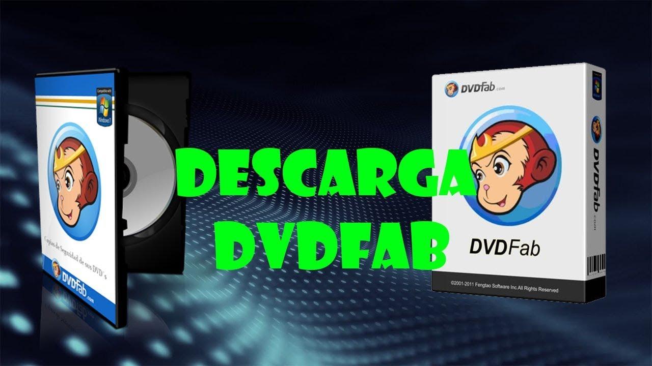 dvdfab portable 11