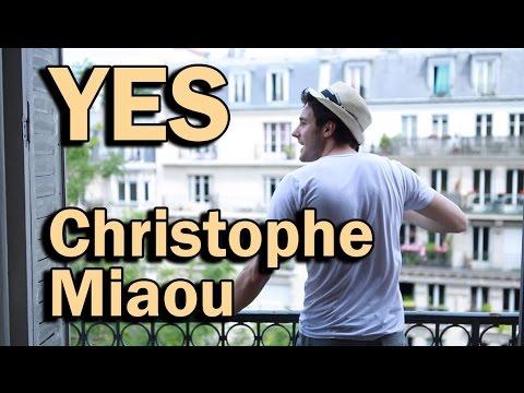 Christophe Miaou - Flèche illusionnée