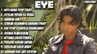 Download LAGU MALAYSIA TERBAIK EYE FULL ALBUM