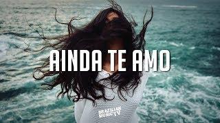Jão - Ainda Te Amo (ADRESZ Remix)