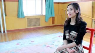 中國戲曲學院京劇系優秀班集體2014年參選影片