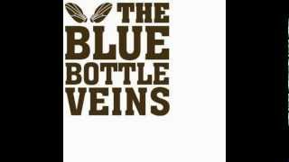 The Bluebottle Veins - Raindrop Blues