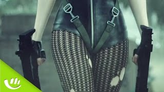 Fab5 - Zu sexy, zu skandalös: 5 umstrittene Werbekampagnen zu Spielen