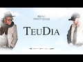 Mind ft. Twenty Fingers aka G-Alfinar - Teu Dia (Vídeo Oficial)