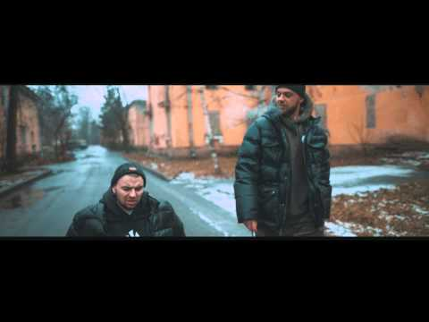 Рем Дигга feat. Кажэ Обойма - Улицы Молчат (official video 4K)