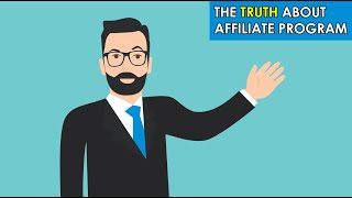 Download The Truth About My Daily Choice Hempworx Affiliate