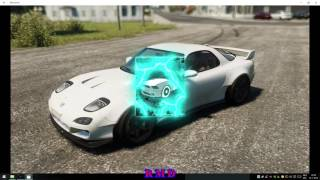 """The Crew - """"Built to last"""" SQ : First look and scores"""