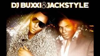 Tu - Dj Buxxi Feat. Jack Style (Original) (Letra) ★ REGGAETON 2012 ★