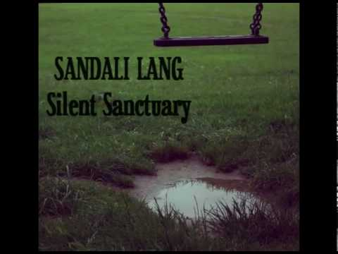 Silent Sanctuary - Sandali Lang (Chords)