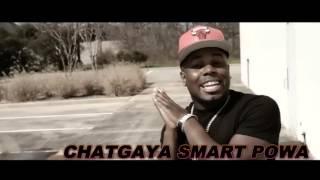 CHATGAYA  RAP SONG
