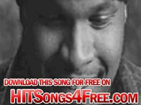 heston - Songbirds - Storyteller