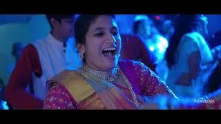 Master - Vaathi Coming | Thalapathy Vijay | Anirudh Ravichander | Lokesh Kanagaraj