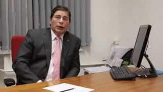 видео Лечение уретрита и цистита у женщин и мужчин
