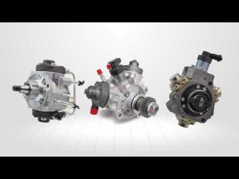 Diesel Pressure Regu<br><iframe title=