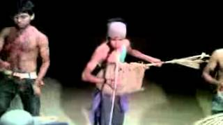 Comedy songs of bangladesh