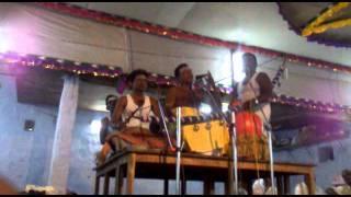 Villu Pattu - Tamil nadu