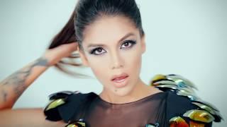 Смотреть клип Armen Balyan - 911   Dj Artush Remix