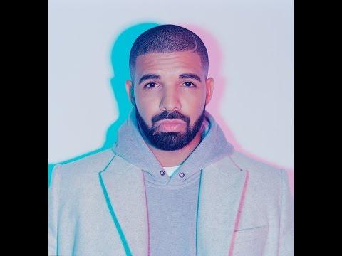 Drake - Passionfruit Instrumental (Reprod. By Osva J)